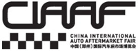 CIAAF - CHINA INTERNATIONAL AUTO AFTERMARKET FAIR 2019 fuar logo