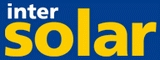 INTERSOLAR INDIA 2020 fuar logo