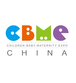 CBME China fuar logo